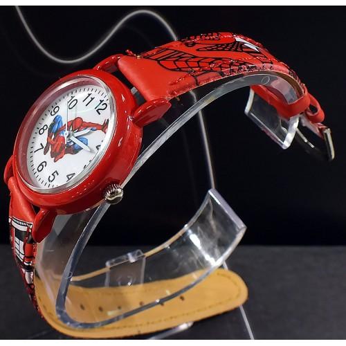 Детские наручные часы Человек-паук CWK167