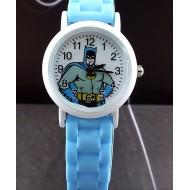 Детские наручные часы Бэтмен CWK148