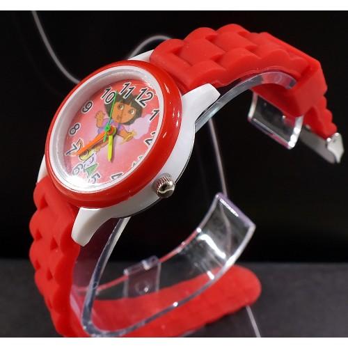 Детские наручные часы Даша CWK150