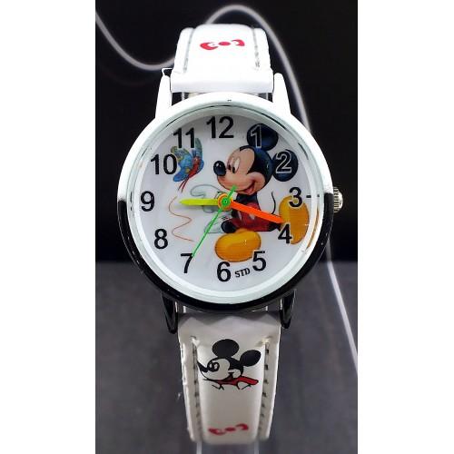 Детские наручные часы Микки Маус CWK152