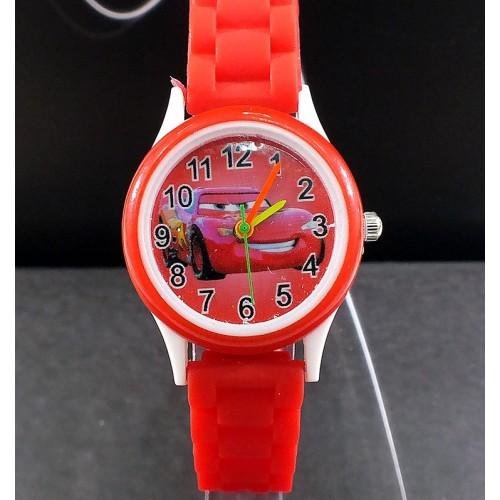 Детские наручные часы Тачки CWK158