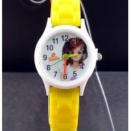 Детские наручные часы Барби CWK161