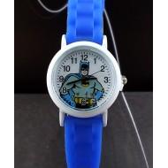 Детские наручные часы Бэтмен CWK162