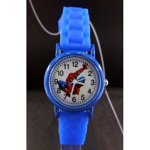 Детские наручные часы Человек-паук CWK170