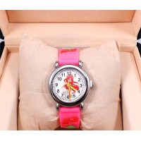 Детские наручные часы Винкс CWK053