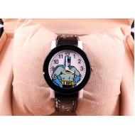 Детские наручные часы Бэтмен CWK114