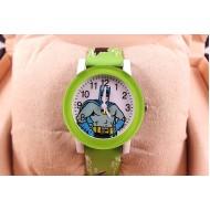 Детские наручные часы Бэтмен CWK120