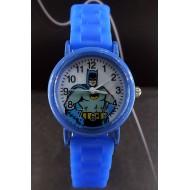 Детские наручные часы Бэтмен CWK180