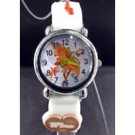 Детские наручные часы Винкс CWK182