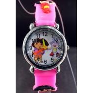 Детские наручные часы Даша CWK184