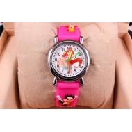 Детские наручные часы Винкс CWK097