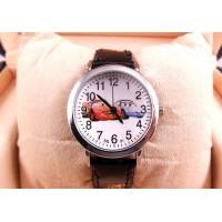 Детские наручные часы Тачки CWK100