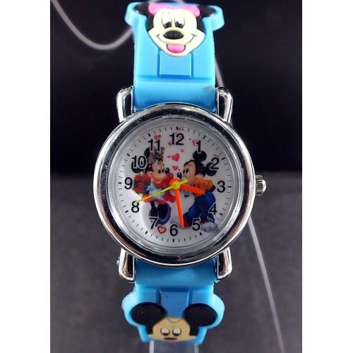 Детские наручные часы Микки Маус CWK185