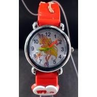 Детские наручные часы Винкс CWK187