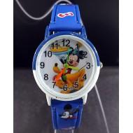 Детские наручные часы Микки Маус CWK189
