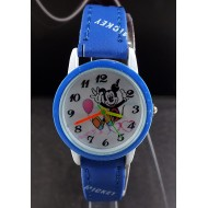 Детские наручные часы Микки Маус CWK192