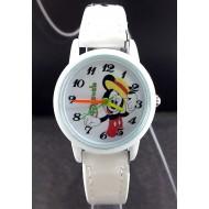 Детские наручные часы Микки Маус CWK193