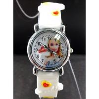 Детские наручные часы Барби CWK197