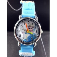Детские наручные часы Холодное сердце CWK202