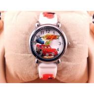 Детские наручные часы Тачки CWK111