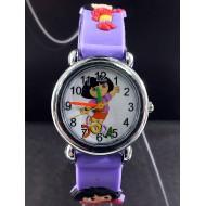 Детские наручные часы Даша CWK205