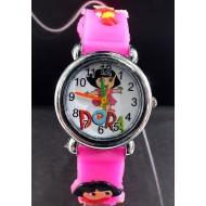 Детские наручные часы Даша CWK206