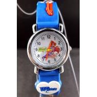Детские наручные часы Винкс CWK208