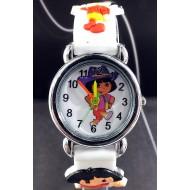 Детские наручные часы Даша CWK209