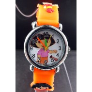 Детские наручные часы Даша CWK210