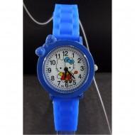 Детские наручные часы Хелло Китти CWK174