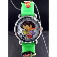 Детские наручные часы Даша CWK186