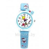 Детские наручные часы Хелло Китти CWK215