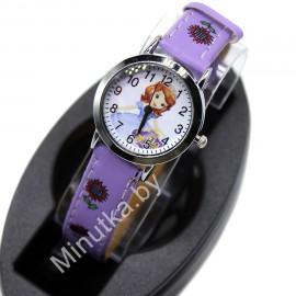 Детские наручные часы София CWK053