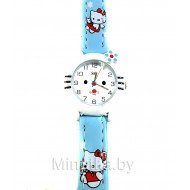 Детские наручные часы Хелло Китти CWK222