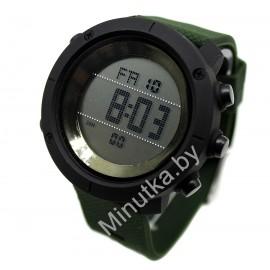 Спортивные часы CWS014