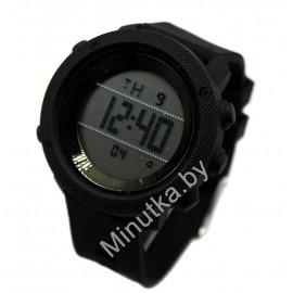 Спортивные часы CWS018