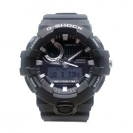 Спортивные часы G-Shock от Casio CWS182