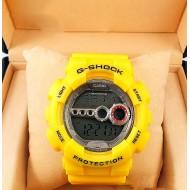 Спортивные часы Casio G-Shock CWS049