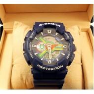 Спортивные часы Casio G-Shock CWS160