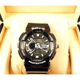 Спортивные часы Baby-G от Casio CWS171