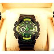 Спортивные часы Baby-G от Casio CWS177