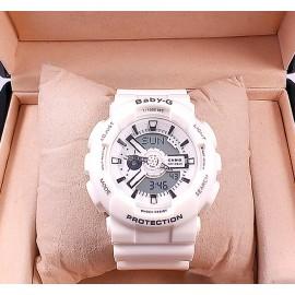 Спортивные часы Baby-G от Casio CWS182