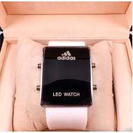 Спортивные часы Adidas Led Watch CWS214