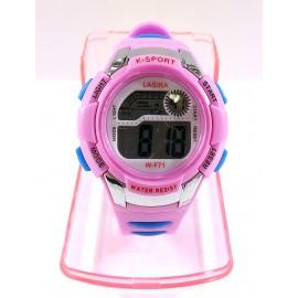 Электронные часы K-Sport CWS386 (оригинал)