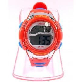 Электронные часы K-Sport CWS387 (оригинал)