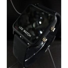 Спортивные часы Led Watch CWS395