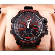 Спортивные часы Casio G-Shock CWS275