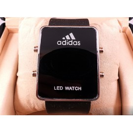 Спортивные часы Adidas Led Watch CWS280