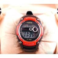 Спортивные часы iTaiTek CWS283 (оригинал)