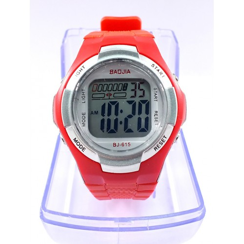 Спортивные часы iTaiTek CWS356 (оригинал)